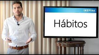 Transforma Tu Relación con la Comida: Los Hábitos