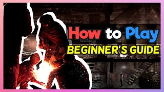 How to Play : This War of Mine | a Beginner's Guide