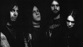 Disscection - The Grief Prophecy/Shadows Over A Lost Kingdom (magyar felirat)