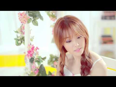 Ji Eun - Twenty-five (Jap. Version)