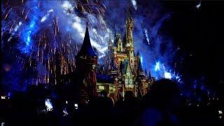 Valentine's Day At The Magic Kingdom!   I said YES!   Kholo.pk