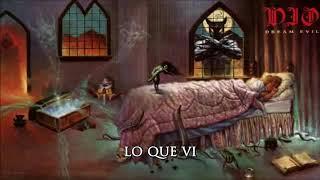 Dio - I could have been a dreamer subtitulada en español