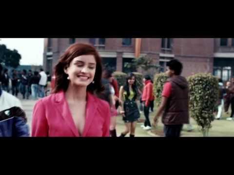 I don't Luv U   Trailer   2013   Latest Bollywood Trailers (видео)