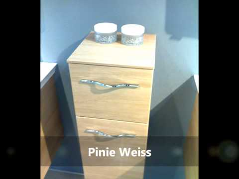 Pinie Weiss
