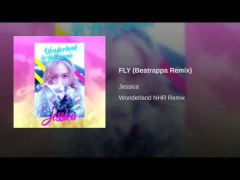 FLY Beatrappa Remix