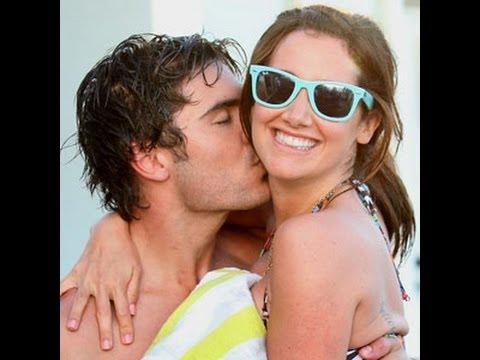 Zac Efron Girlfriend Ashley Tisdale 2014