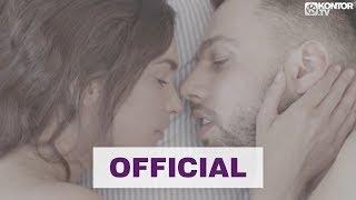 Lexy & K-Paul feat. Bendma - STOLPERphilanthrop (Official Video HD)