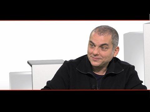 "Spéciale ""La Confession"" - Nicolas Boukhrief, Romain Duris et Marine Vacth"