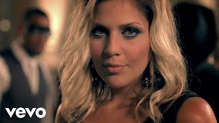 Lady Antebellum - Need You Now (A) video