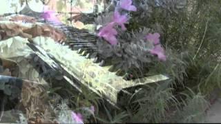 Song from a Secret Garden piano solo