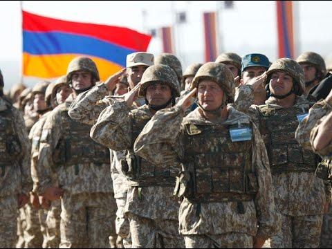 В Армении могут отменить отсрочку от армии