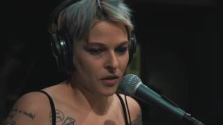 Star Anna - Full Performance (Live on KEXP)