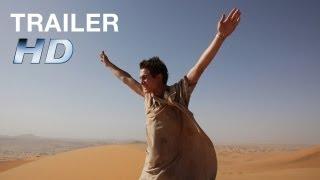 Exit Marrakech Film Trailer