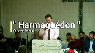 HARMAGUÉDON