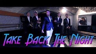 Gambar cover Justin Timberlake