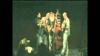 preview picture of video 'High Octane at Little Theater on the Farm, Fort Edward NY'