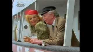 """Feuerschiff ELBE 3 in ZDF-Serie """"Zwei Münchner in Hamburg"""", 1989.m4v"""
