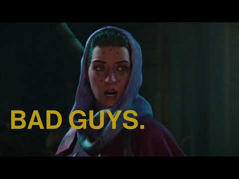 Destiny 2 – Meet Hawthorne PS4  de Destiny 2