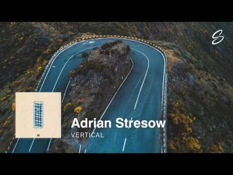 Adrian Stresow - Vertical