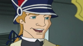 Liberty's Kids HD 120 - Alexander Hamilton - An American In Paris | History Cartoons for Children