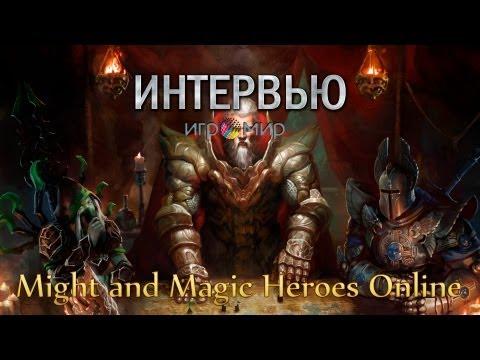 Скачать герои меча и магии 9 торрент