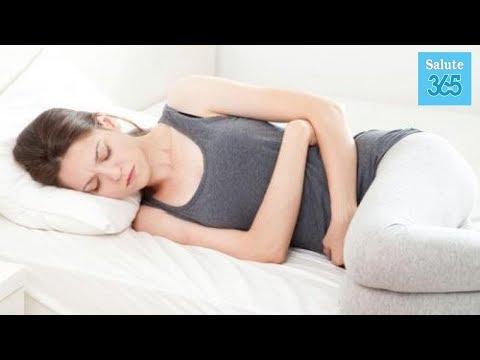 Dopo operazione di emorroidi e incrinature anali che fare