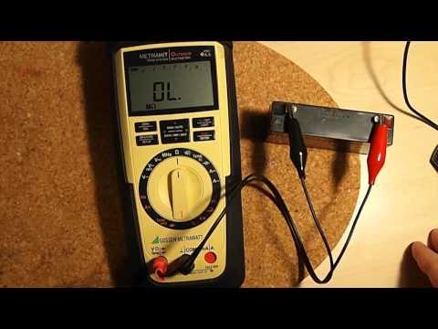 Elektryczny rachunek Niżny Nowogród