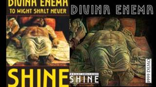 Divina Enema - Leave Thy Castle Again