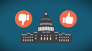 Click to play: What Can Congress Do to Reassert Its Power Over Agencies?