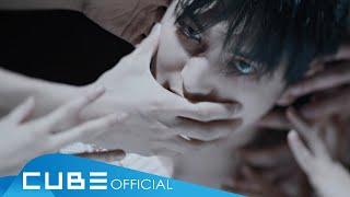 펜타곤(PENTAGON) - 'Dr. 베베(Dr. BeBe)' Official Music Video