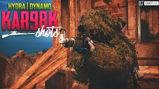 PUBG MOBILE LIVE WITH DYNAMO | SEASON 9 COMING | NEW UPDATE