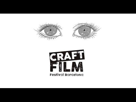 Craft Film festival