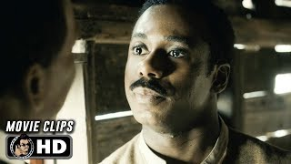 BOLDEN Clips + Trailers (2019)