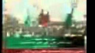 بغداد العصيه