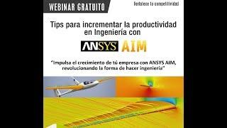 Tips para incrementar la productividad en Ingeniería