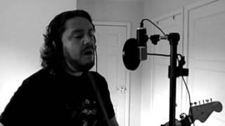 Genesis   In Too Deep (Acoustic Cover)