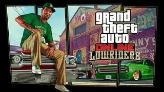 (GTA 5 ONLINE) BIG WAR IN LOS SANTOS !!NO MERCY!!