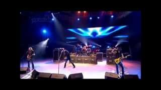 Stryper - Calling On You - Live