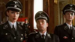 Гитлер капут  Mahalageasca_(Bucovina_Dub