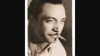 Django Reinhardt - How High The Moon - Paris, 28 November 1947