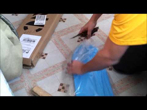 Blank 7.75″ Skateboard Deck Review