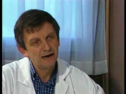 Lajustement de linsuline dans le diabète sucré de type 2