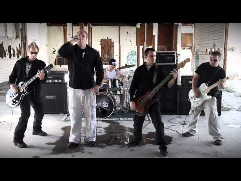 Formerly So - Cut Down (Official Music Video)