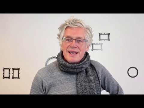 Focus online training - Marcel Baatsen - YouTube