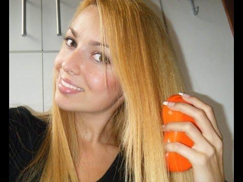 Review spazzola Tangle Teezer, bye bye nodi by Karotina