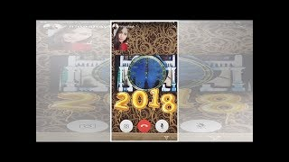 Модель ирина шейк отметила новый год по-русски