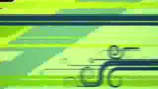 IRAQI AL TÉLÉCHARGER SHA3LOMA MP3 HATEM