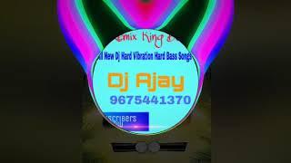 Goli Chal Javegi Fadu Full Vibration Mix By Dj Ajay Blaster Bsr