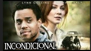 INCONDICIONAL Basada en Hechos Reales Película Cristiana Completa en Español