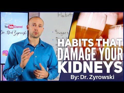 Online video tutorials prostate massage